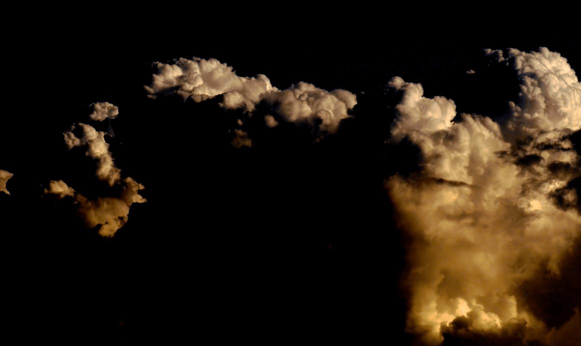 slider services nuage